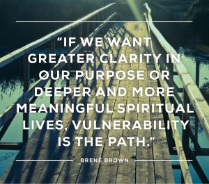 Picture of Daring Greatly quote. This represents the key learnings of vulnerability, courage, shame, perfectionism, and authenticity learned at the Daring Greatly Workshop in Houston, TX. I am a counselor in Houston, TX 77006